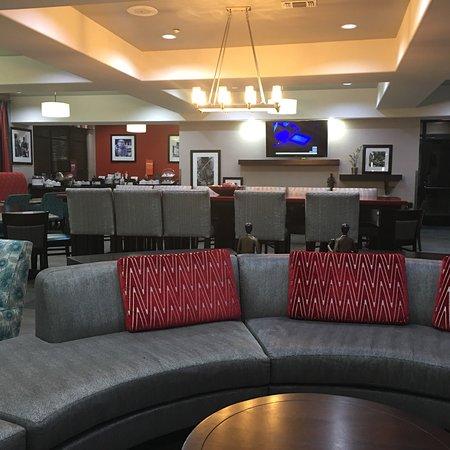 Hampton Inn Slidell: photo3.jpg