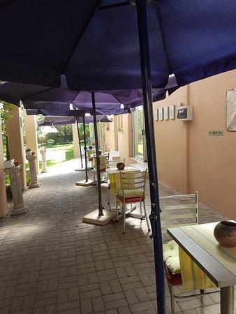 Ermelo, Sudáfrica: best overnight stay