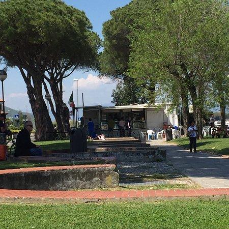Bocca di Magra, Italy: photo0.jpg