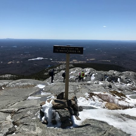 Jaffrey, New Hampshire: photo0.jpg