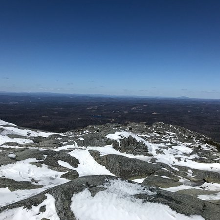 Jaffrey, New Hampshire: photo2.jpg