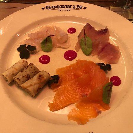 Goodwin Steak House: photo1.jpg