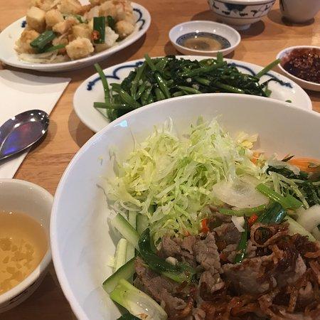 Deptford Vegetarian Restaurants