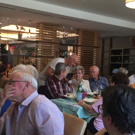 Restaurant Pizzeria La Grange Da Antonio : photo7.jpg