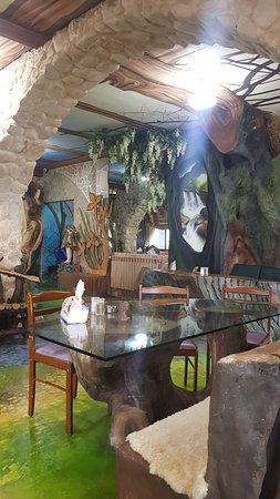 Koukh El Sabaya, Ras el Metn - Restaurant Reviews, Phone