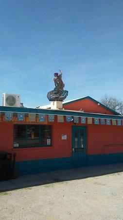Arivaca, AZ: 20180411_091929_large.jpg
