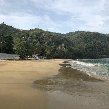 Castara Retreats: photo4.jpg