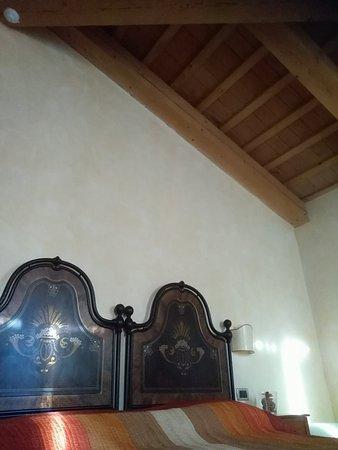 Settepolesini, Italy: IMG_20180422_074357_large.jpg