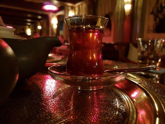 Al Khal Egyptian Restaurant照片
