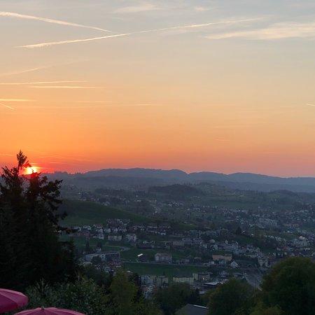 Feusisberg, Switzerland: photo4.jpg