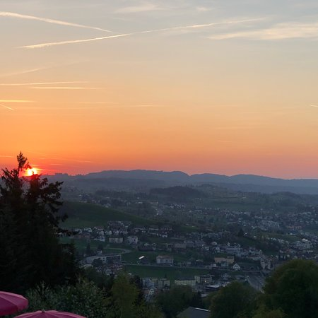 Feusisberg, Suiza: photo4.jpg