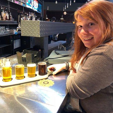 Beerworks No. 2 Salem: photo2.jpg