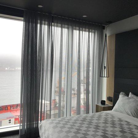 Alt Hotel St. John's Photo