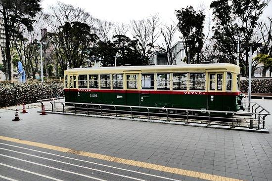 Nagoya City Science Museum 사진