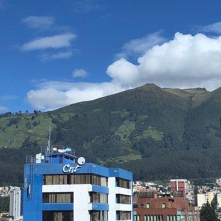 Hotel Reina Isabel: photo0.jpg