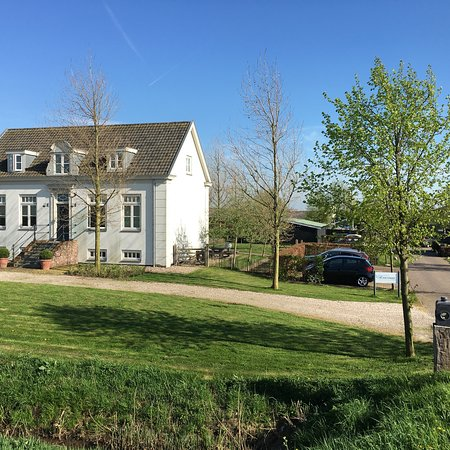 Abcoude, Países Baixos: photo2.jpg