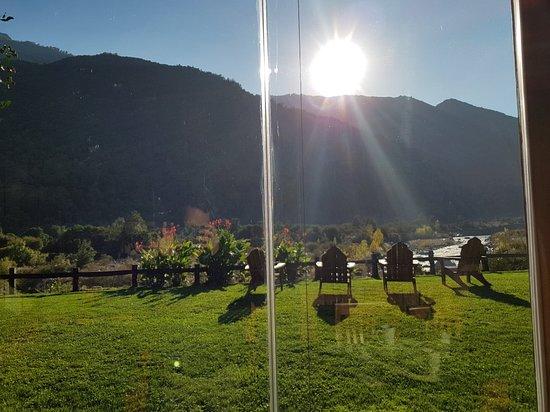 Maule Region照片