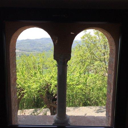 Gabiano, Italie : photo0.jpg