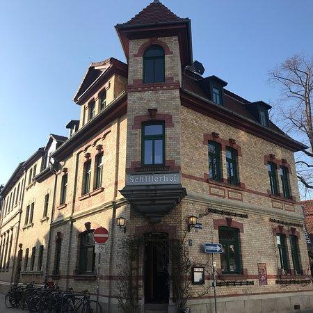 Schillerhof Jena Kinoprogramm