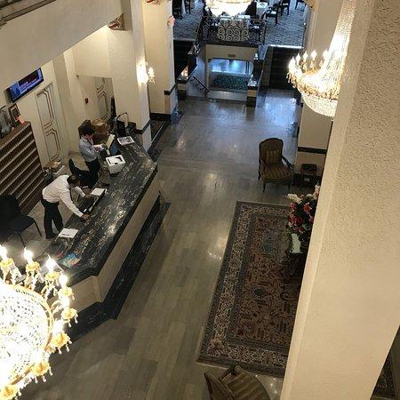 Floridan Palace Hotel: photo6.jpg