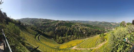 Sinio, Italia: IMG-20180422-WA0005_large.jpg