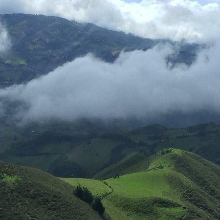 Isinlivi, Ecuador: photo1.jpg