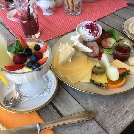 Hoppegarten, Γερμανία: photo0.jpg