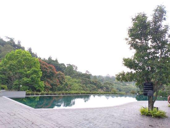 Padma Hotel Bandung: IMG_20180422_154108_large.jpg