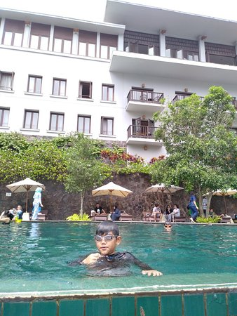 Padma Hotel Bandung: IMG_20180422_104651_large.jpg
