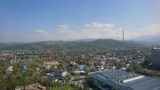 Kazakhstan: DSC_3390_large.jpg