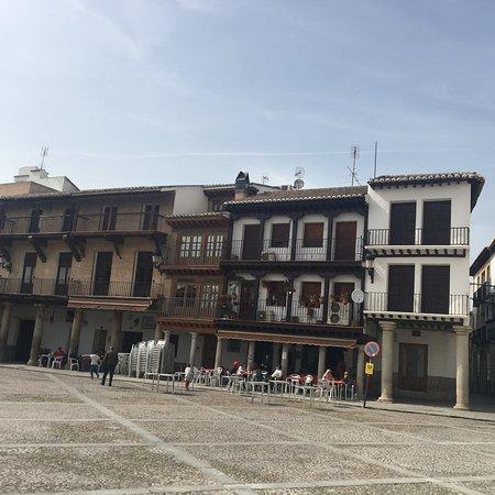 La Puebla de Montalban, Spanien: photo0.jpg