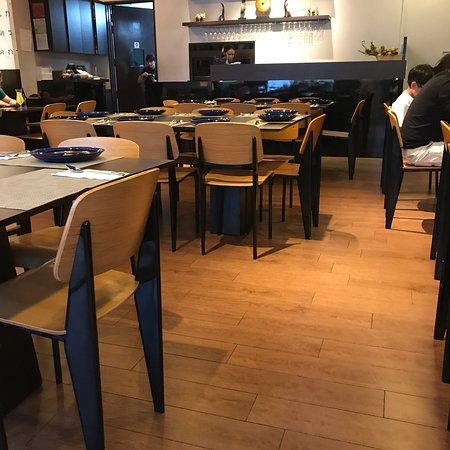 Sawadee Thai Cuisine: photo1.jpg