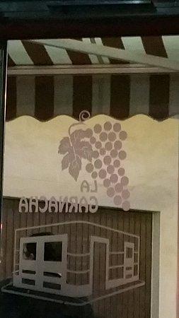 imagen La Garnacha en Villarrobledo