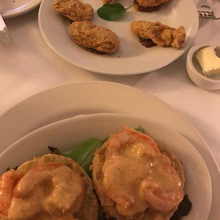 Upperline Restaurant: photo0.jpg