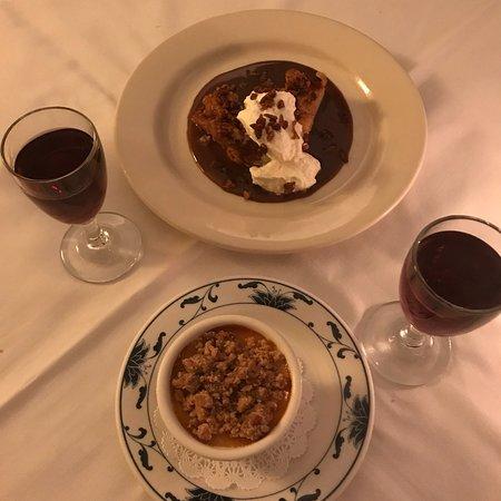 Upperline Restaurant: photo2.jpg