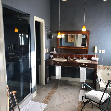 Hotel Art & Spa Las Cumbres: photo2.jpg