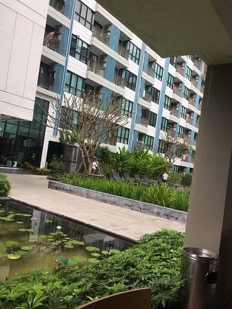 Квартиры в наем возле торгового центра