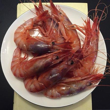 La Tasquita De Enfrente Madrid Universidad Restaurant Reviews