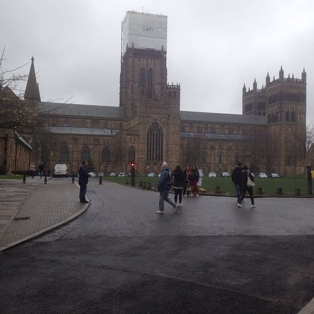 Durham Cathedral: photo0.jpg