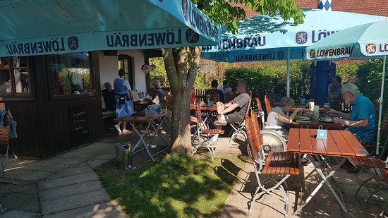 Gauting, Deutschland: 20180422_163317_large.jpg