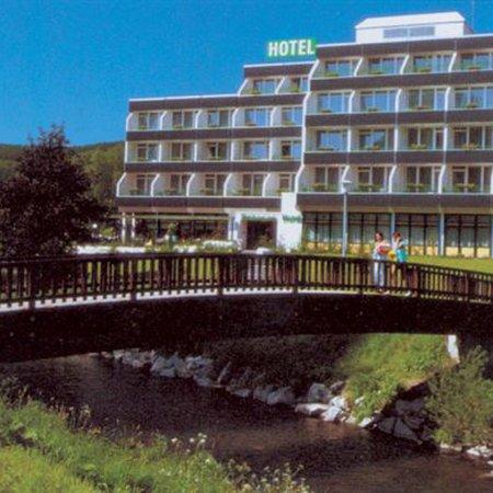 Olsberg, Germania: photo0.jpg