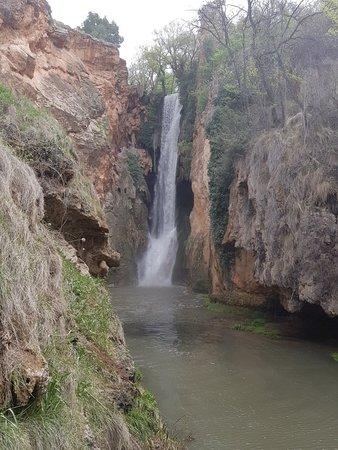 Nuevalos, Spain: 20180421_132009_large.jpg