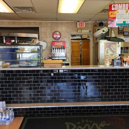 East Rutherford, NJ: photo4.jpg