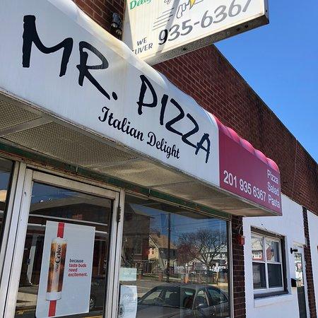 East Rutherford, NJ: photo5.jpg