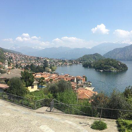Colonno, Italia: photo8.jpg