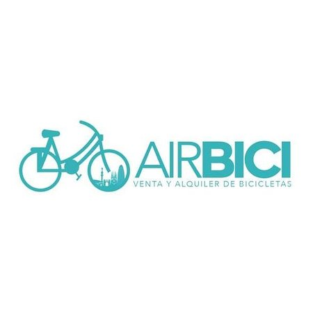 Airbici
