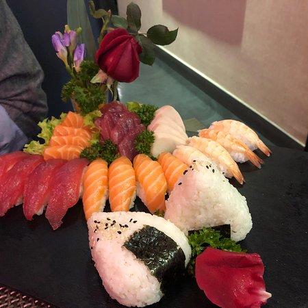 Xin Sushi: photo0.jpg