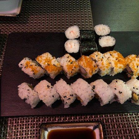 Xin Sushi: photo1.jpg