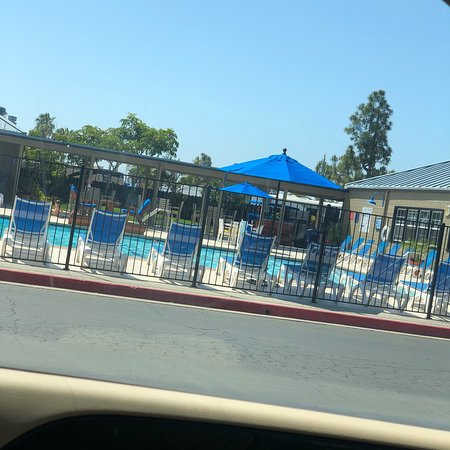 Chula Vista Rv Resort Updated 2018 Campground Reviews