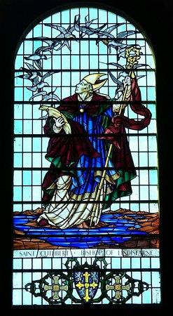 Durham Cathedral: DSCN1012_large.jpg